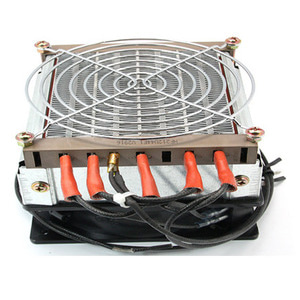 PTC온풍기 Type C(PTC Fan Heater Type C)