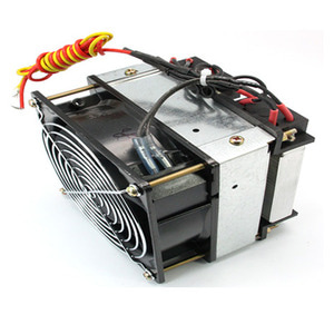 PTC팬히터 Type B( Fan Heater Type B)